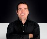 Paul Trevethan