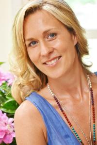 Sally Joseph